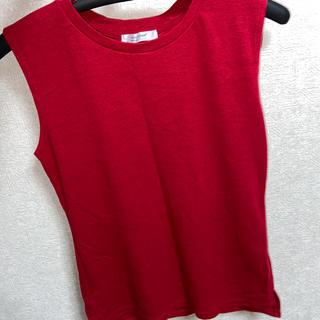 バックナンバー(BACK NUMBER)のTシャツワンピース(Tシャツ(半袖/袖なし))
