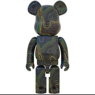 bearbick2G(模型/プラモデル)