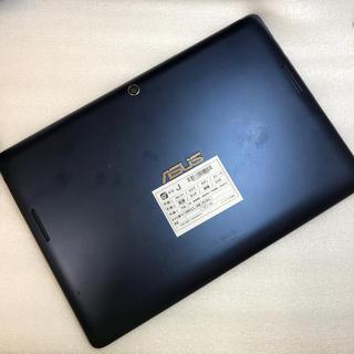 エイスース(ASUS)のaki645 ASUS MeMo Pad FHD10 ジャンク(タブレット)