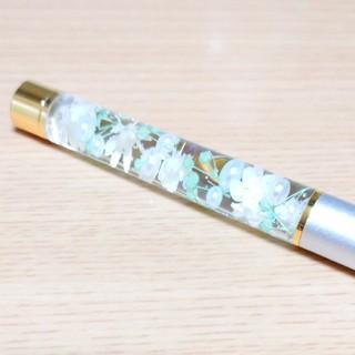 専用ハーバリウムボールペン(その他)
