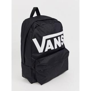 ヴァンズ(VANS)の新品 VANS Old Skool III Backpack リュック(バッグパック/リュック)
