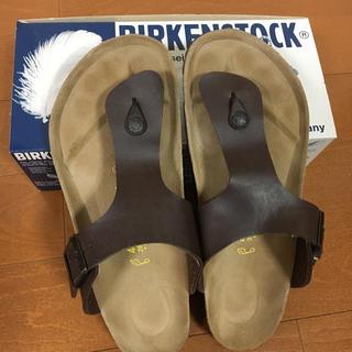 BIRKENSTOCK - BIRKENSTOCK  Ramses   28.5cm