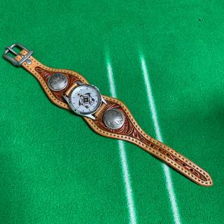 ケイシイズ(KC,s)の値下げ 腕時計 KC's ケーシーズ(腕時計(アナログ))