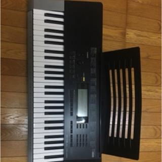 カシオ(CASIO)のカシオ 電子ピアノ(電子ピアノ)