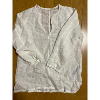 ISAMUKATAYAMA BACKLASH - strum シャツ backlash