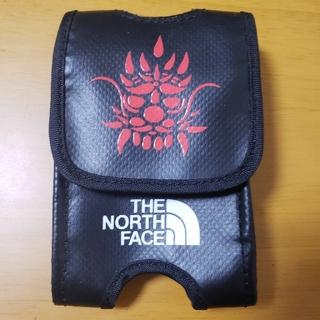 ザノースフェイス(THE NORTH FACE)のTHE NORTH FACE デジカメケース(その他)
