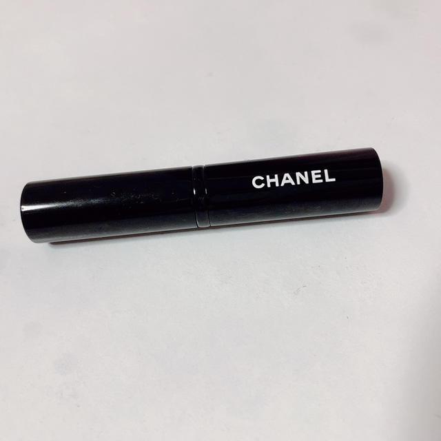 CHANEL(シャネル)のシャネル ボーム エサンシエル ブラシ コスメ/美容のベースメイク/化粧品(その他)の商品写真