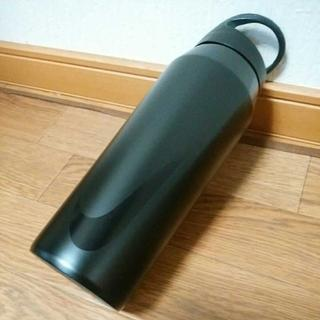 ナイキ(NIKE)の新品 NIKE ナイキ 保冷 ステンレスボトル HY1001 水筒 950ml (水筒)