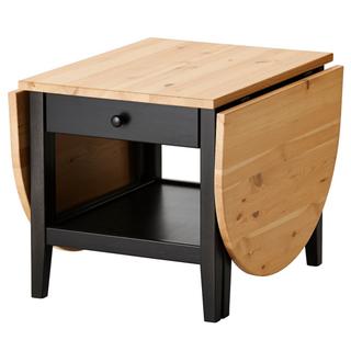 イケア(IKEA)のローテーブル(ローテーブル)
