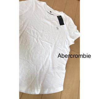アバクロンビーアンドフィッチ(Abercrombie&Fitch)のAbercrombie(Tシャツ/カットソー)