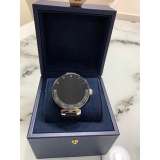 ルイヴィトン(LOUIS VUITTON)のラクマラクマ様専用(腕時計(デジタル))