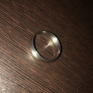 ビームス(BEAMS)のリング 3連セット(リング(指輪))