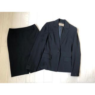 プロポーションボディドレッシング(PROPORTION BODY DRESSING)のボディドレッシング スーツ(スーツ)