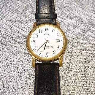 ジャンク 中古 腕時計