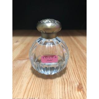 トッカ(TOCCA)のtocca オードパルファム(香水(女性用))