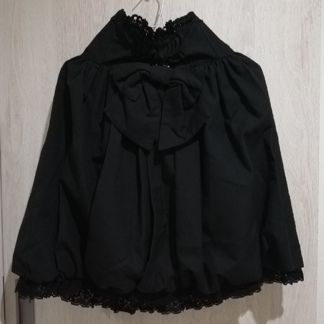ALICE and the PIRATES(アリスアンドザパイレーツ)のアリパイ スカート レディースのスカート(ミニスカート)の商品写真