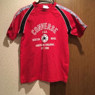 コンバース(CONVERSE)のコンバース Tシャツ 150(Tシャツ/カットソー)