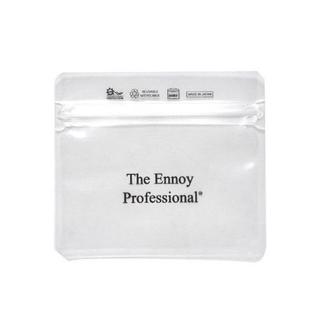 ワンエルディーケーセレクト(1LDK SELECT)のスタイリスト私物 ENNOY  pake コラボ バラ売り(その他)