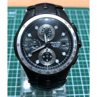 アルバ(ALBA)のセイコーSEIKO ALBA ROOX (腕時計(アナログ))