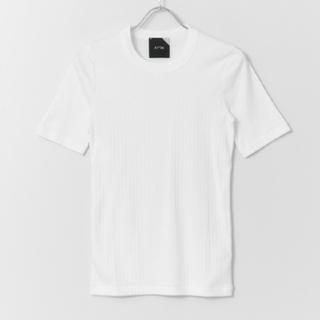アーバンリサーチロッソ(URBAN RESEARCH ROSSO)のSaco様専用(Tシャツ(半袖/袖なし))