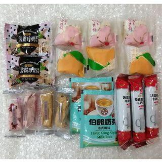tkts様専用(菓子/デザート)