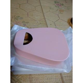 ハンドかホーン(Pink)(その他)