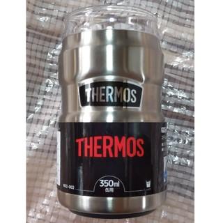 サーモス(THERMOS)のサーモス 保冷缶 ホルダー(タンブラー)