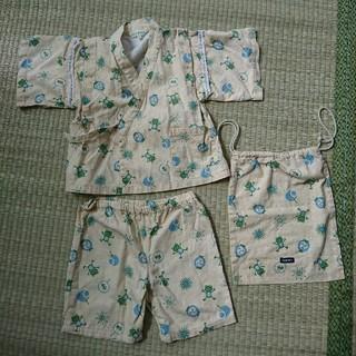 サンカンシオン(3can4on)の甚平 3can4on(甚平/浴衣)