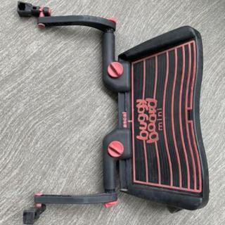 AIRBUGGY - バギーボード mini