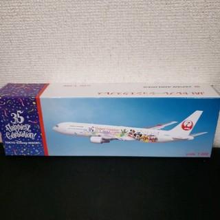 ジャル(ニホンコウクウ)(JAL(日本航空))のJAL♡セレブレーションエクスプレス(航空機)