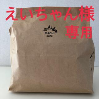 イマージュ(IMAGE)の【えいちゃん様専用】イマージュ⭐︎下着 ブラジャー&ショーツセット B70(ブラ&ショーツセット)