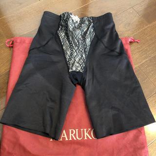 MARUKO - MARUKO サラヴィール ロングガードル M-64