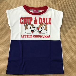 ディズニー(Disney)のキッズ  Tシャツ(Tシャツ/カットソー)