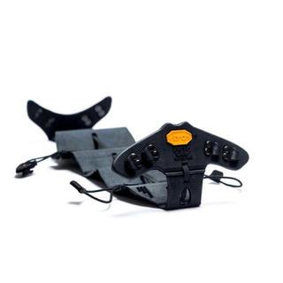 ビブラム(vibram)の(w 様専用) Vibram Portable sole ALYX(スニーカー)