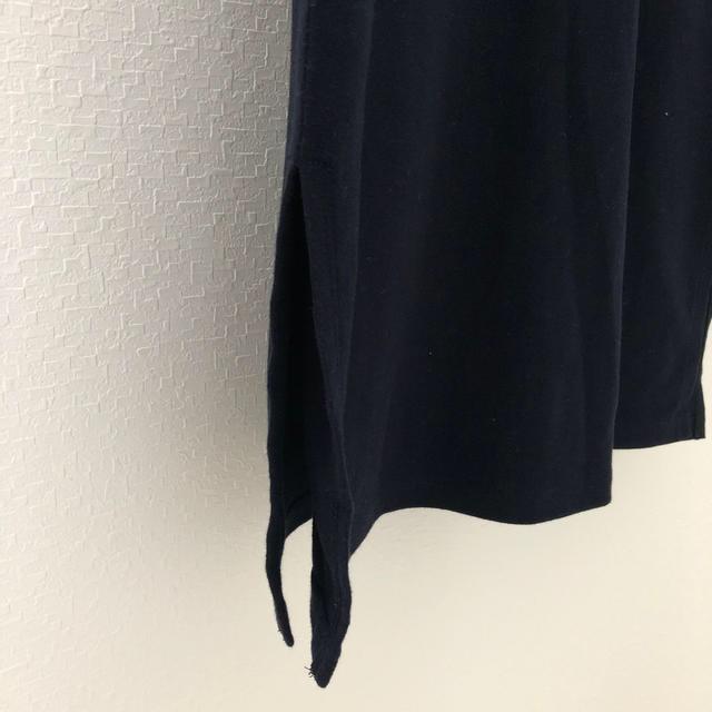 ISSEY MIYAKE(イッセイミヤケ)の新品 ISSEY MIYAKE ワンピース レディースのワンピース(ひざ丈ワンピース)の商品写真