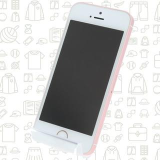 アイフォーン(iPhone)の【C】iPhoneSE/16/SIMフリー(スマートフォン本体)