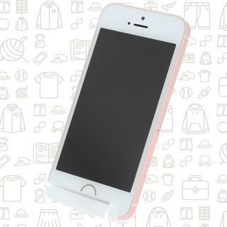 アイフォーン(iPhone)の【B】iPhoneSE/16/SIMフリー(スマートフォン本体)