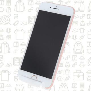 アイフォーン(iPhone)の【C】iPhone6S/16/SIMフリー(スマートフォン本体)