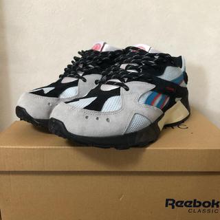 リーボック(Reebok)のReebok×mita sneakers×bal AZTREK US8.5(スニーカー)