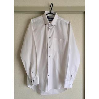 アオヤマ(青山)の【メンズ】ワイシャツ(シャツ)