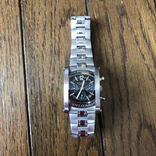 BVLGARI - 腕時計