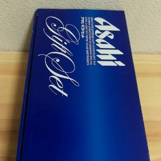 アサヒ(アサヒ)の【asahi】アサヒスーパードライ 缶ビールセット21本(ビール)
