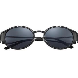 シュプリーム(Supreme)のSupreme Miller Sunglasses(サングラス/メガネ)