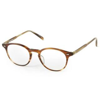 ビューティアンドユースユナイテッドアローズ(BEAUTY&YOUTH UNITED ARROWS)のdainishi826様 金子眼鏡 BEAUTY&YOUTH コラボ眼鏡(サングラス/メガネ)