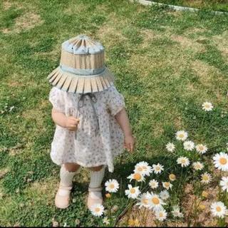Caramel baby&child  - 【新品】lorna murray seaform Mayfair