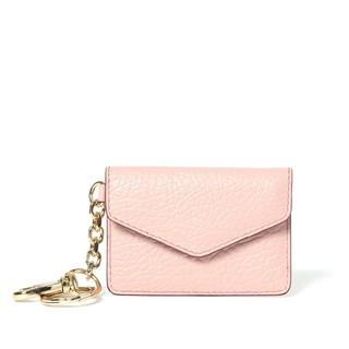 マルタンマルジェラ(Maison Martin Margiela)の新作モデル 国内正規品 メゾンマルジェラ ミニウォレット(財布)