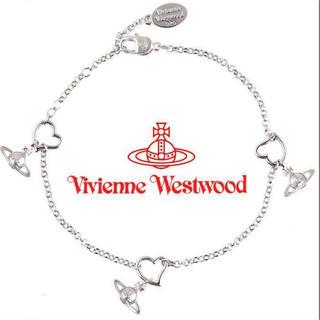 ヴィヴィアンウエストウッド(Vivienne Westwood)の【SALE】ヴィヴィアン ブレスレット(ブレスレット/バングル)