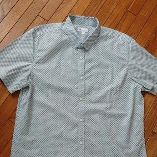 GAP - GAP半袖シャツ