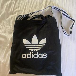 アディダス(adidas)のadidas アディダス トートバッグ ショルダーバッグ(トートバッグ)