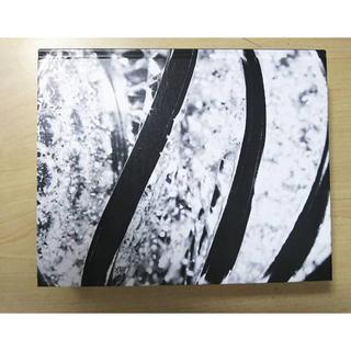 カルティエ(Cartier)のカルティエ 時の結晶 展示会の公式図録(美術館/博物館)